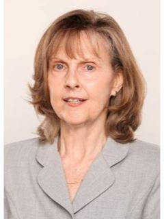 Ruth Rawlings of CENTURY 21 KIMA Properties
