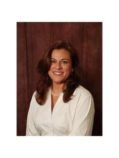 Nathalie Lenehan of CENTURY 21 Rural Estates