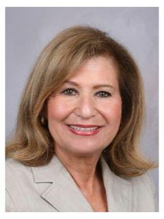 Jeanette Sherman of CENTURY 21 American Homes