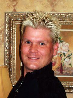 Gary Creech of CENTURY 21 All-Pro