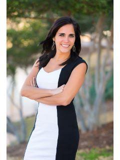 Andrea Pena Moran