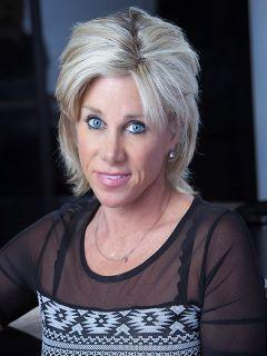 Linda Cooley of CENTURY 21 Arizona Foothills