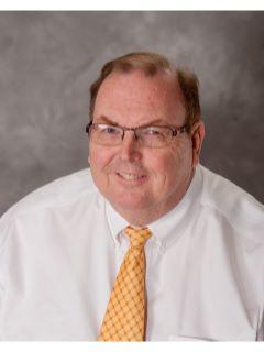 John Belden SR.