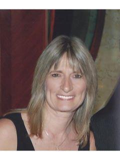 Diane Venuti of CENTURY 21 Real Estate Champions