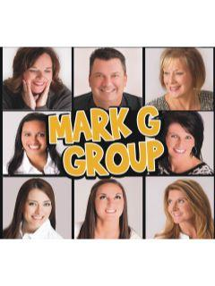 The Mark G Group of CENTURY 21 Signature Realty