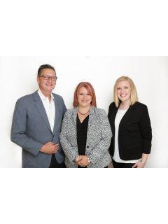 Kim Pratt Team of CENTURY 21 Judge Fite Company
