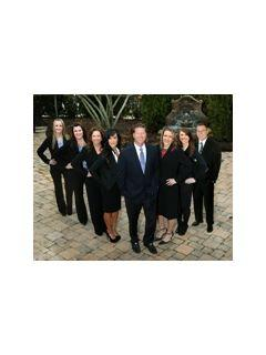 The Bill Davis Team