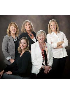 The Holden Group of CENTURY 21 New Millennium photo