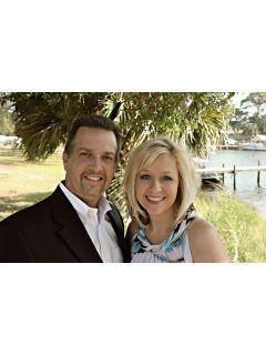 Chris & Jodi Aiken