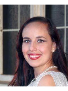 Danielle Soto-Marrufo