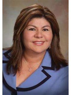 Brenda Singleton