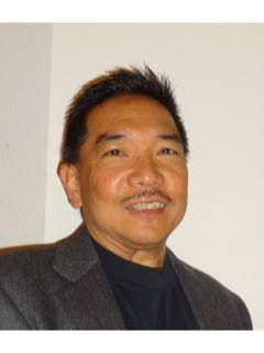 Ramon Tolentino