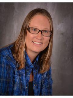 Shelley Keller