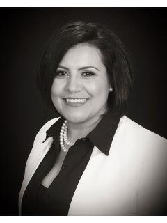 Carmen Delgado of CENTURY 21 Realty Masters