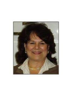 Linda Falzone