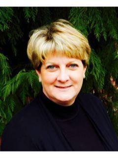 Michelle Schock