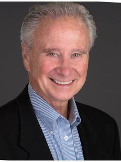 Paul Saalfield
