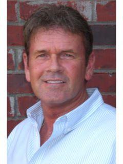 Terry Sanders