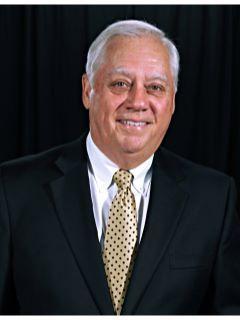 Larry D Miller of CENTURY 21 Larry Miller Realty, Inc.