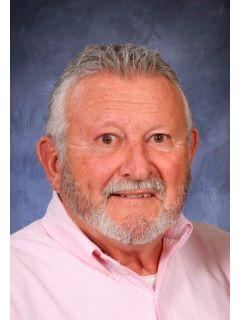 Jerry Jansen
