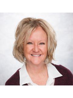 Robyn M. Andrews of CENTURY 21 Beutler & Associates
