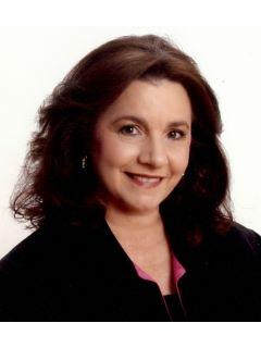 Karen Duncan of CENTURY 21 Results Realty Services