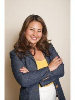 Martha Lima of CENTURY 21 A Better Service Realty