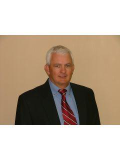 Tommy Stanfill of CENTURY 21 Cumberland Realty photo