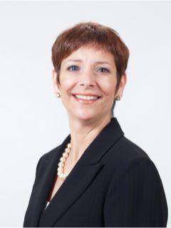 Linda Giresi of CENTURY 21 Emma Realtors