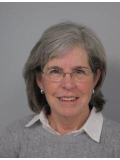 Susan Eno of CENTURY 21 Tassinari & Associates, Inc