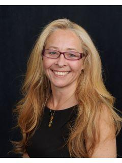 Lisa Jacobson of CENTURY 21 Affiliated