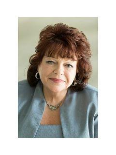 Margaret McBride