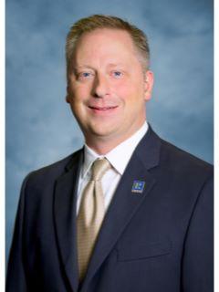Jason Cierpiszewski