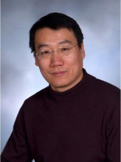 Xiangyang Shi