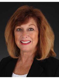 Diane Hanlin