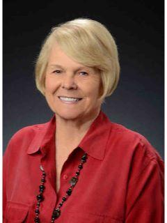 Brenda Woessner