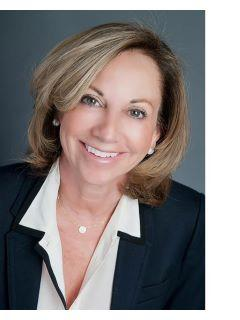 Lisa Tiger of CENTURY 21 Gold