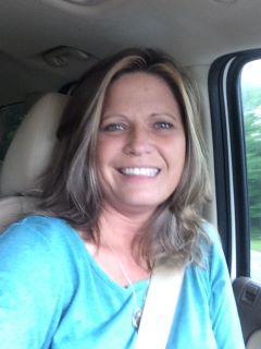 Heather Darden
