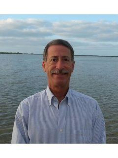 David Kaufmann of CENTURY 21 Island Life