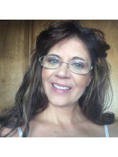 Stephanie Hill of CENTURY 21 Advantage