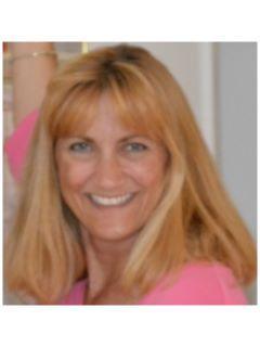 Sylvia Werling of CENTURY 21 Schwartz Realty