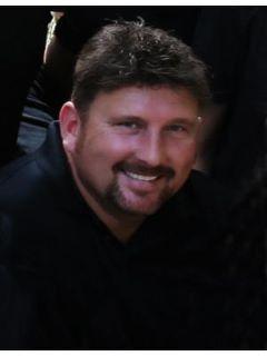 Bryan Price of CENTURY 21 Thacker & Associates, Inc.