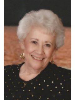 Myrna Carter of CENTURY 21 M&M and Associates