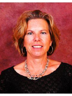 Marcy Lindstedt of CENTURY 21 Farm & Forest
