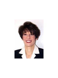 Susan Sabetta of CENTURY 21 HomeStar