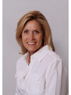 Patricia Parsons of CENTURY 21 All-Pro