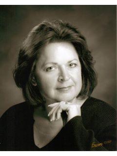 Susan Hahn of CENTURY 21 Winklhofer