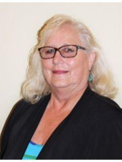 Kay Landua