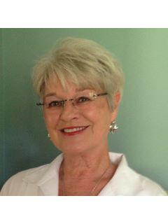 Cecilia Chadwell of CENTURY 21 Simpson & Associates