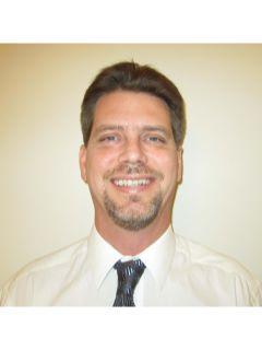 Randall Brookshire of CENTURY 21 Affiliated